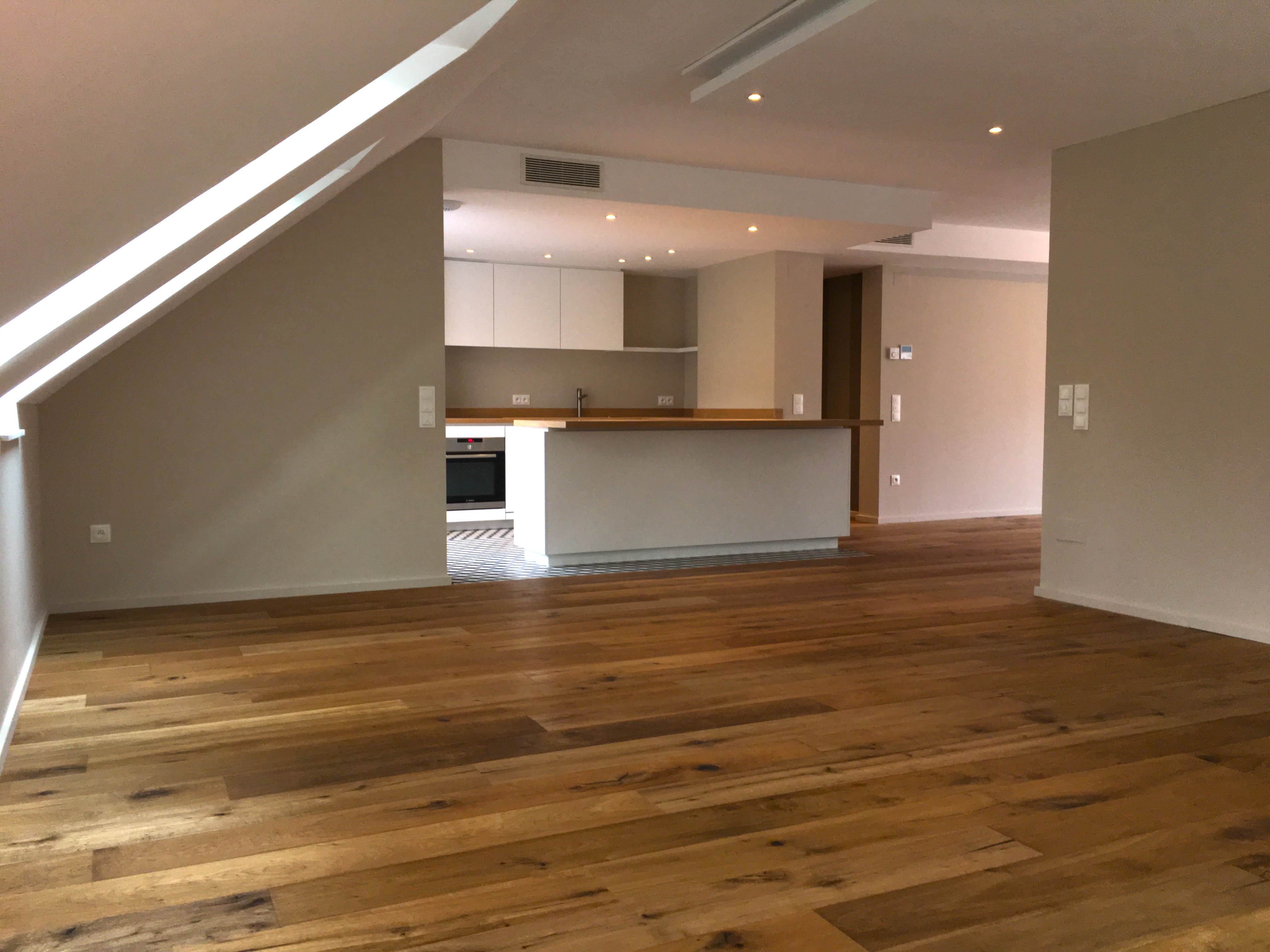 Location appartement meubl strasbourg cool suprieur for Appartement meuble strasbourg