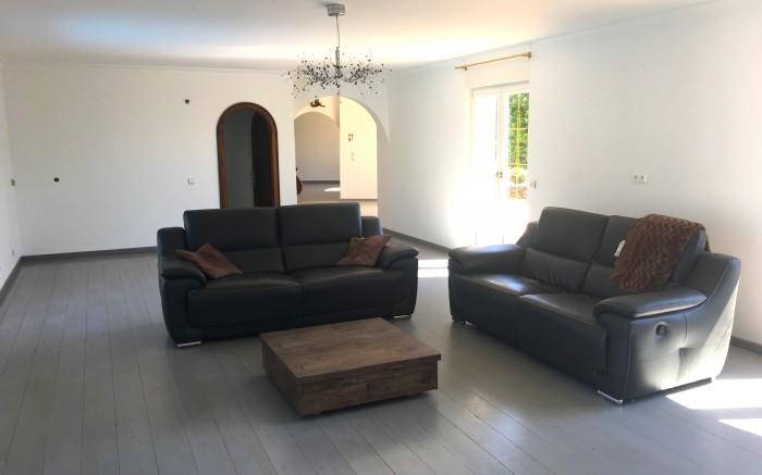 salon maison 1