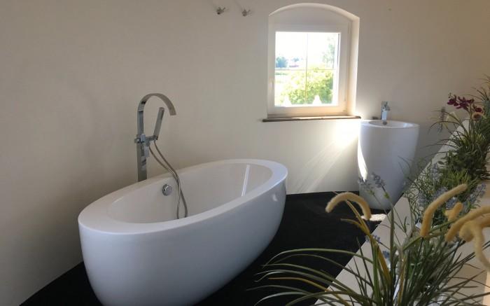 salle de bain maison 1