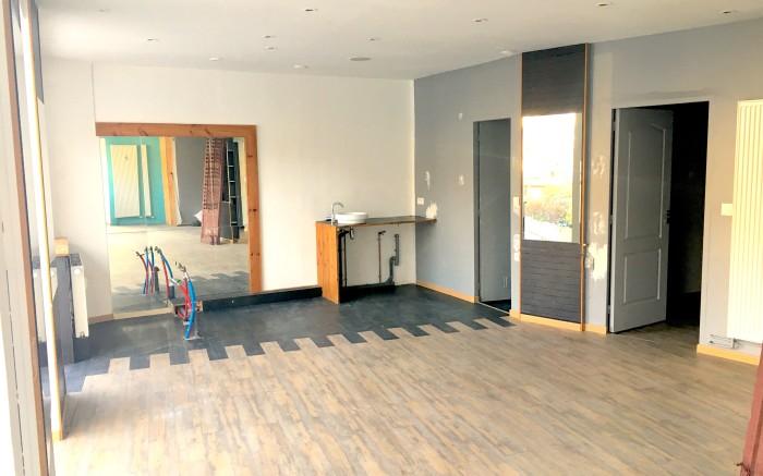 show room vue 1