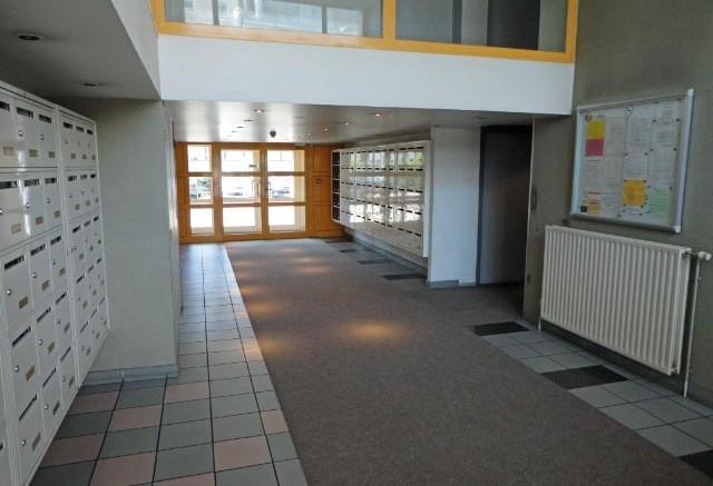 AV.DE COLMAR STUDIO N 210 V2-13_modifié-1