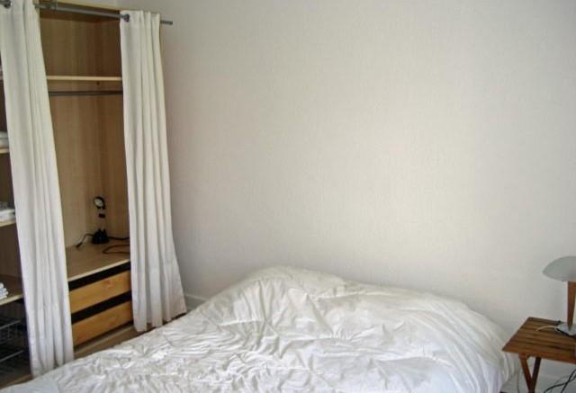 2p-meuble-quai-des-bateliers002_edited