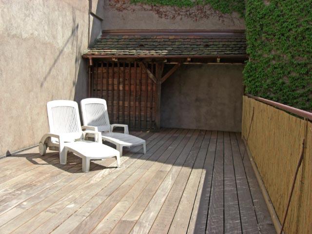 2p-meuble-quai-des-bateliers007_edited