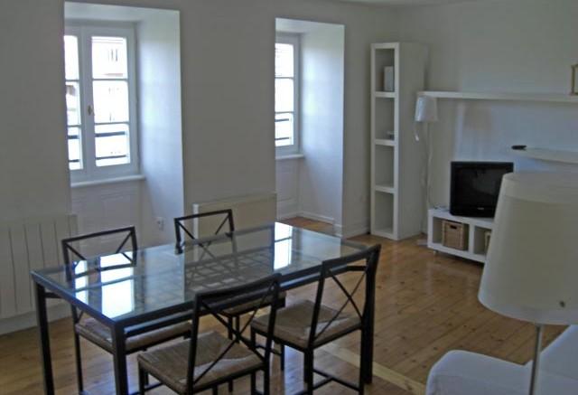 2p-meuble-quai-des-bateliers014_edited