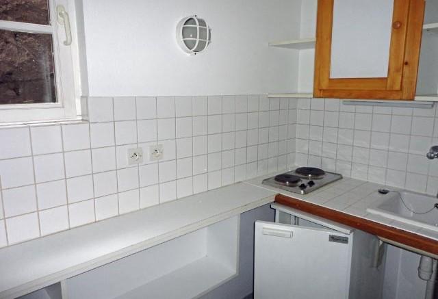 STUDIO KRUTENAU_0893_modifié-1