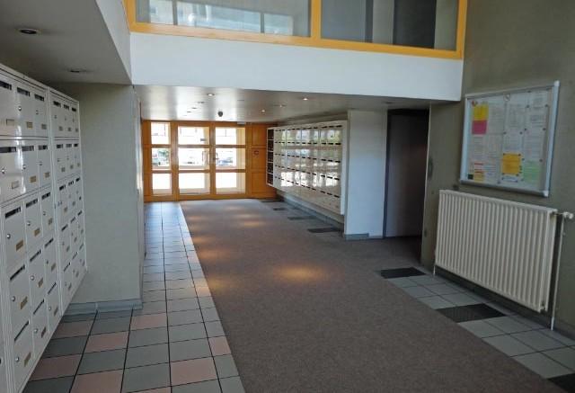 AV.DE COLMAR STUDIO N 178
