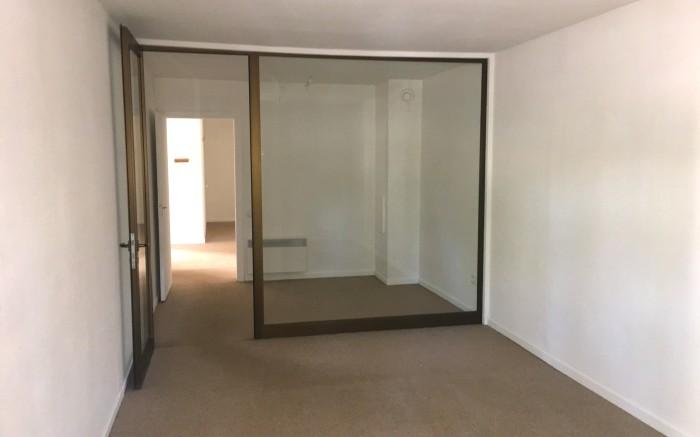 cellule bureau vue 2