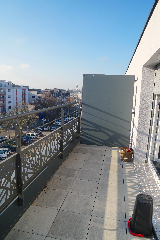 Terrasse vue 2