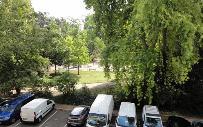 4 rue rene Hirschler-01