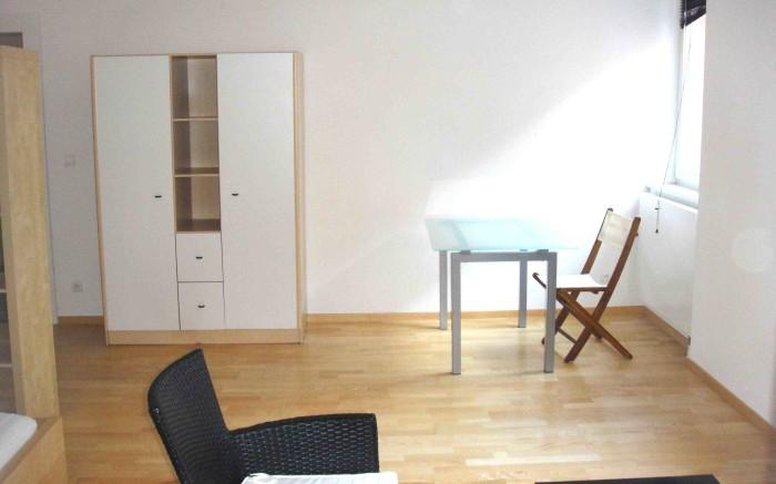 Finkmatt B1- espace bureau 2